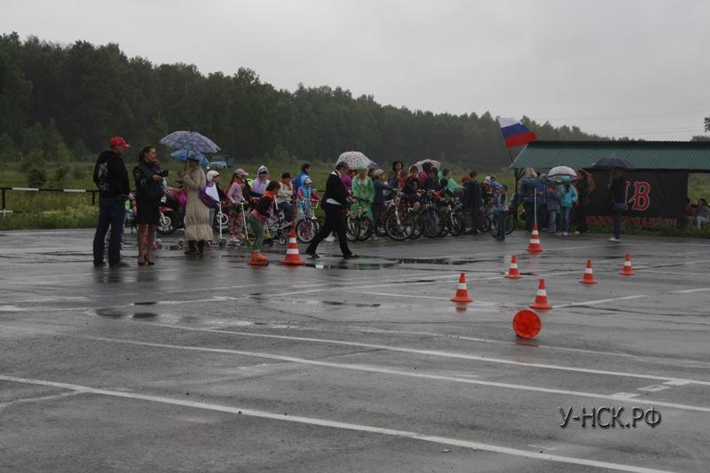 Автошкола Мегаполис/обучение вождению