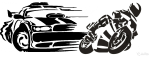 cropped-cropped-logo-avtomoto.png